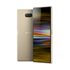 Imagen de Sony Xperia 10 Plus I3223