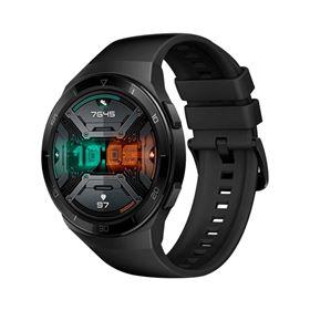 Imagen de Reloj Huawei GT 2e
