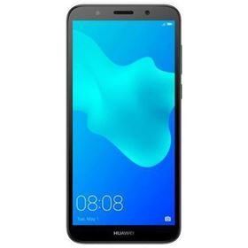 Imagen de Huawei Y5 2018 (libre con logo Antel)