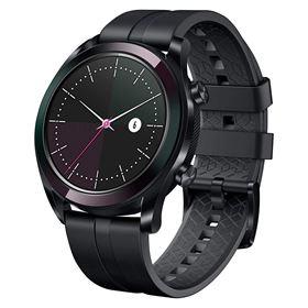 Imagen de Reloj Huawei GT 42mm