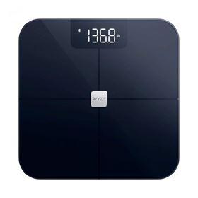 Imagen de Balanza Smart Wyze Scale