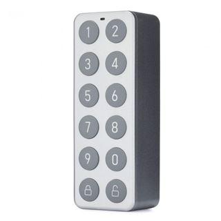 Imagen de Teclado Smart Wyze Lock Keypad