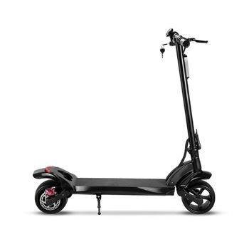 Imagen para la categoría Movilidad