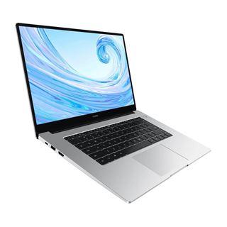 Imagen de Laptop Huawei Matebook D15 SSD + HDD