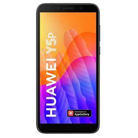 Imagen de Huawei Y5P