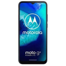 Imagen de Motorola Moto G8 Power Lite