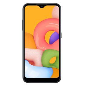 Imagen de Samsung Galaxy A01 (Antel)