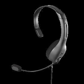 Imagen de Auriculares PDP LVL30 Chat Licenciado PlayStation 4