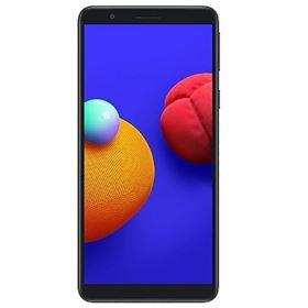 Imagen de Samsung Galaxy A01 Core