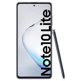 Imagen de Samsung Note 10 Lite