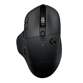 Imagen de Mouse Logitech G604 Inalambrico Lightspeed Gaming