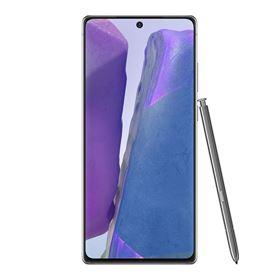 Imagen de Samsung Galaxy Note20