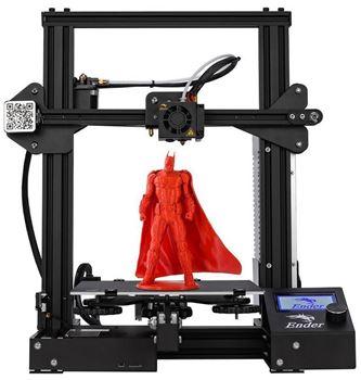 Imagen para la categoría Impresoras 3D