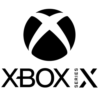 Imagen para la categoría Xbox Series X