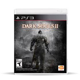 Imagen de Dark Souls II (Usado) PS3