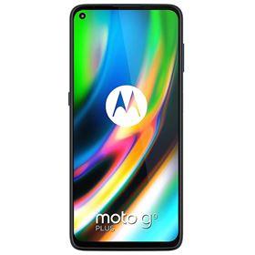 Imagen de Motorola G9 Plus