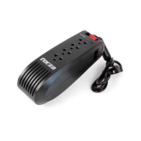 Imagen de Regulador de Voltaje Forza FVR-1002 500W