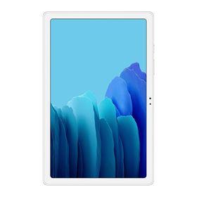 "Imagen de Tablet Samsung Galaxy Tab A7 10.4"" T500 WiFi 64/3GB"