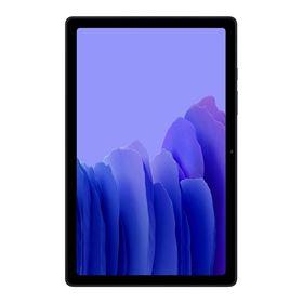 "Imagen de Tablet Samsung Galaxy Tab A7 10.4"" T500 WiFi 32/3GB"