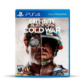 Imagen de Call of Duty Black Ops Cold Wars (Nuevo) PS4