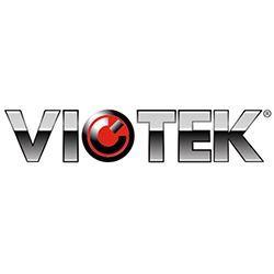 Logo de la marca Viotek