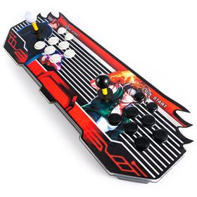 Imagen de Arcade Pandora Box 18S 4500 Juegos y WiFi