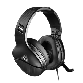 Imagen de Auriculares Turtle Beach Earforce Recon 200 Refurbished