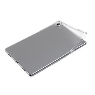 Imagen de Estuche Soft Cover para Samsung Galaxy Tab A7 T500 T505
