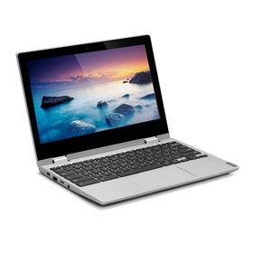 """Imagen de Laptop Lenovo IdeaPad C340 14"""" Ryzen3 SSD 256/8 GB W10"""