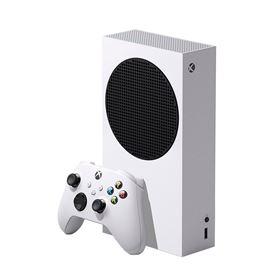 Imagen de Xbox Series S