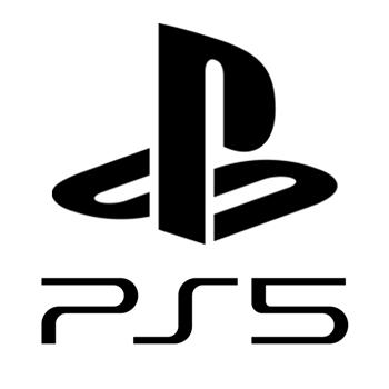 Imagen para la categoría PlayStation 5