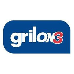 Logo de la marca Grilon3