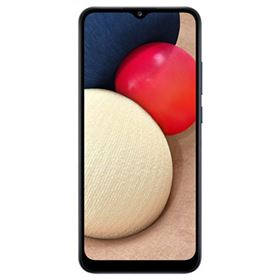 Imagen de Samsung A02s 64GB