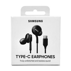 Imagen de Auriculares Manos Libres USB Tipo C Samsung por AKG