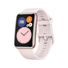 Imagen de Reloj Huawei Watch Fit