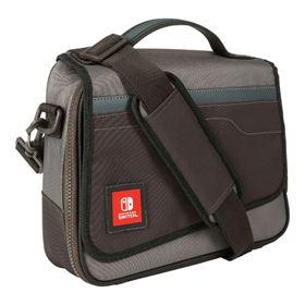 Imagen de Bolso Nintendo Switch y Switch Lite Power A