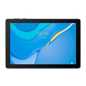 Imagen de Tablet Huawei MatePad T10 9.7