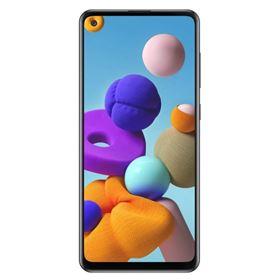 Imagen de Samsung Galaxy A21s