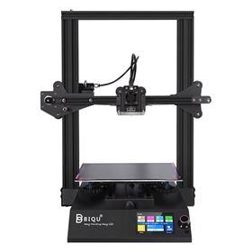 Imagen de Impresora 3D Biqu B1
