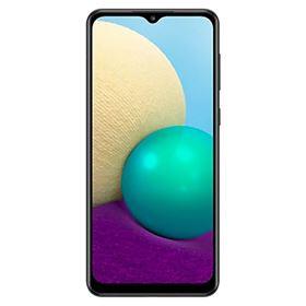 Imagen de Samsung Galaxy A02 32GB