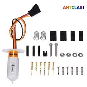 Imagen de Sensor de Nivelación de Cama BLTouch ANTCLABS V3.1