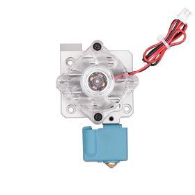 Imagen de Disipador de Aluminio para Hotend Titan