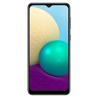 Imagen de Samsung Galaxy A02 32GB (Antel)