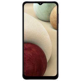 Imagen de Samsung Galaxy A12