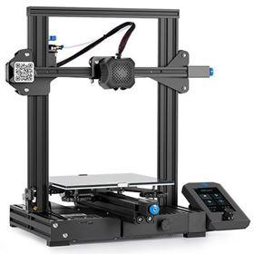 Imagen de Impresora 3D Creality Ender 3 V2