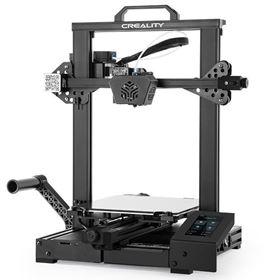 Imagen de Impresora 3D Creality CR-6 SE