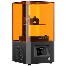 Imagen de Impresora 3D Resina Creality LD-002R