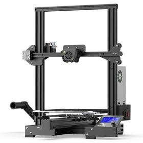 Imagen de Impresora 3D Creality Ender 3 Max