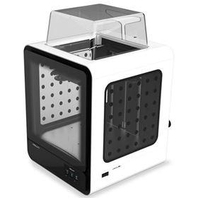Imagen de Impresora 3D Creality CR-200B
