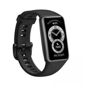 Imagen de Reloj Huawei Band 6